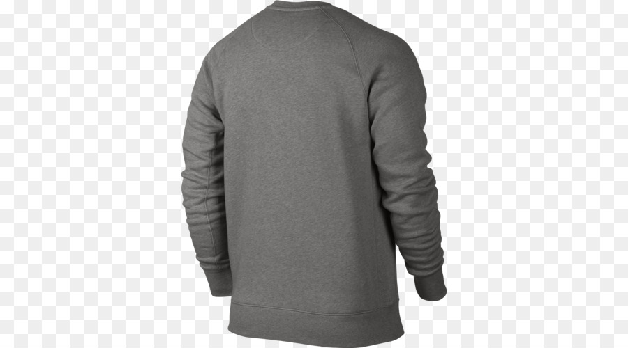5a4e1597381f21 T-shirt Sleeve Hoodie Air Jordan Nike - T-shirt png download - 500 500 - Free  Transparent Tshirt png Download.