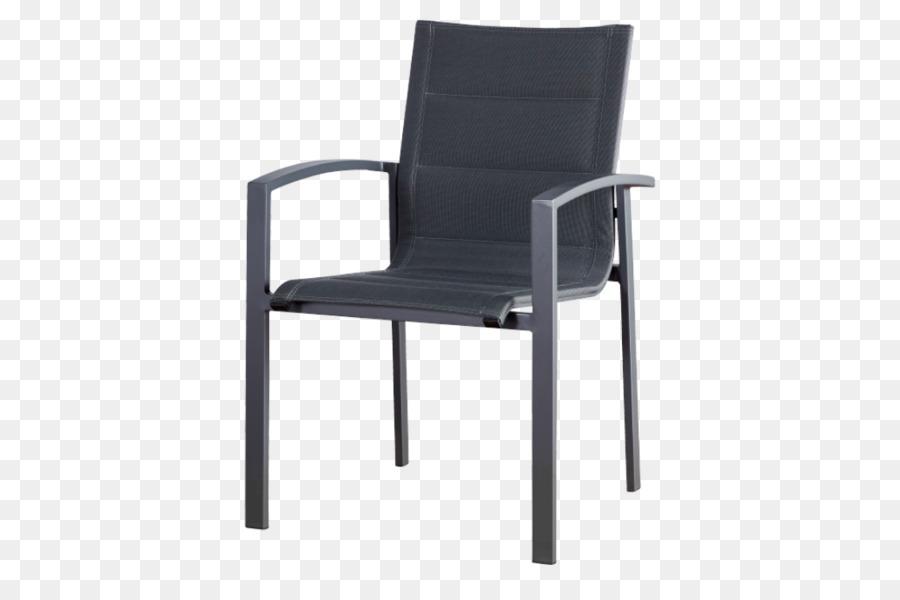 Sedie Da Giardino In Plastica : Sedia da tavolo per mobili da giardino in plastica sedia