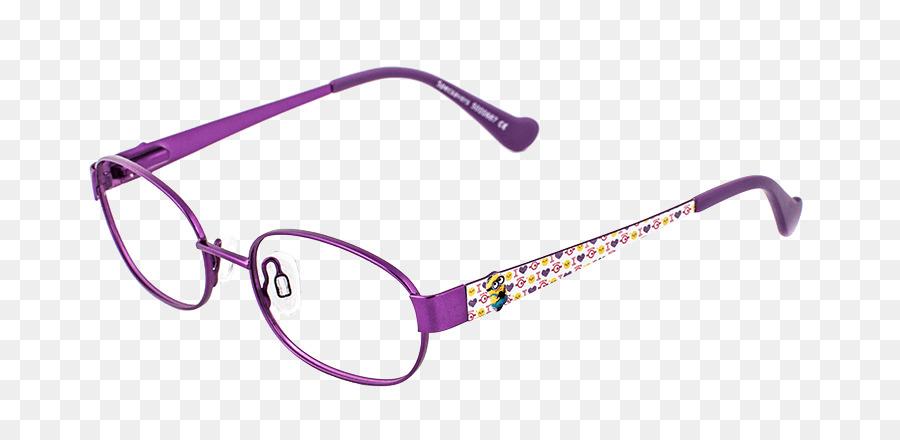 Sunglasses Specsavers Armani Goggles Minion Glasses Png Download