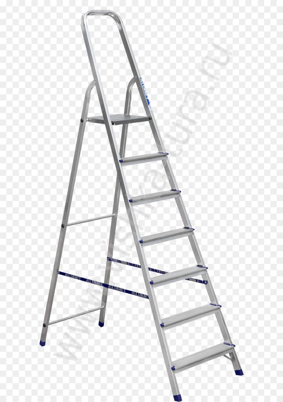 Ladder Stair Riser Stairs Alyumet Price   Ladder