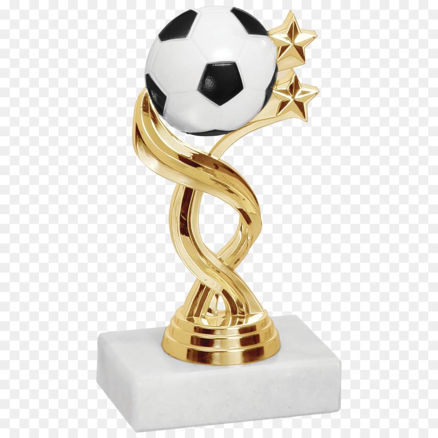 fifa world cup trophy football fifa world cup trophy award soccer