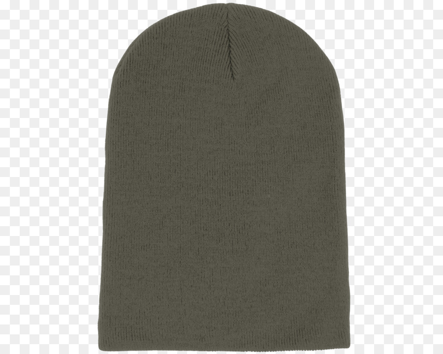 Beanie - beanie png download - 2500 2000 - Free Transparent Beanie png  Download. 58c34ab9de35