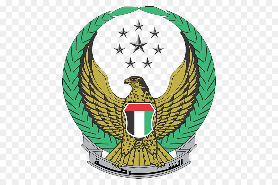 Abu Dhabi Saudi Arabia Ministry Of Interior Police Civil Defense Png 600 Free Transpa