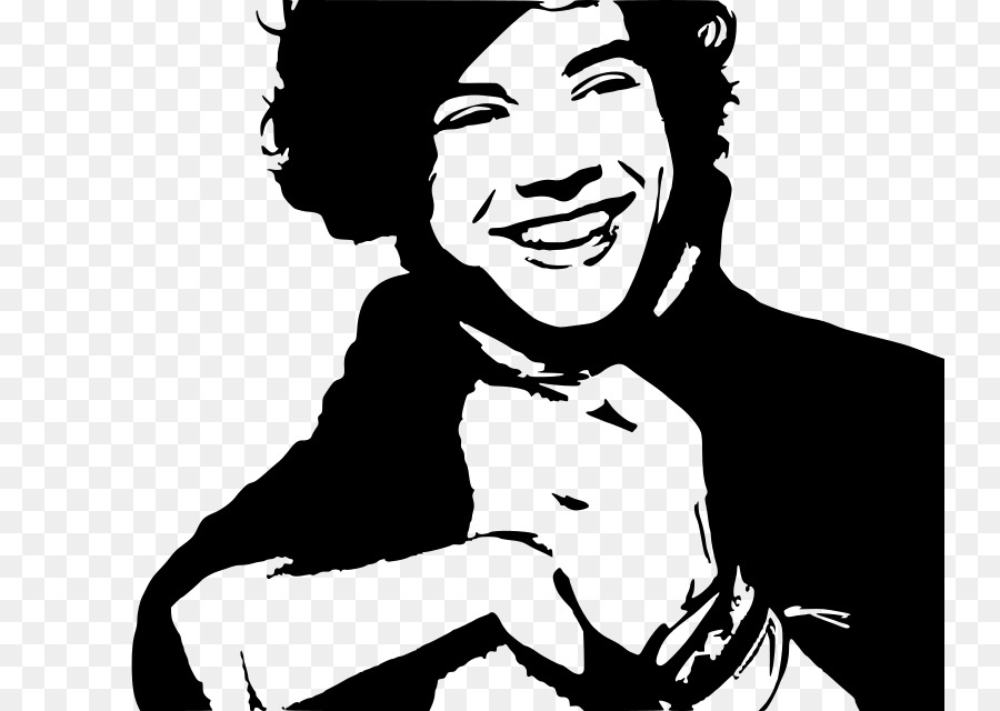 Harry styles computer icons clip art one direction png download harry styles computer icons clip art one direction voltagebd Choice Image
