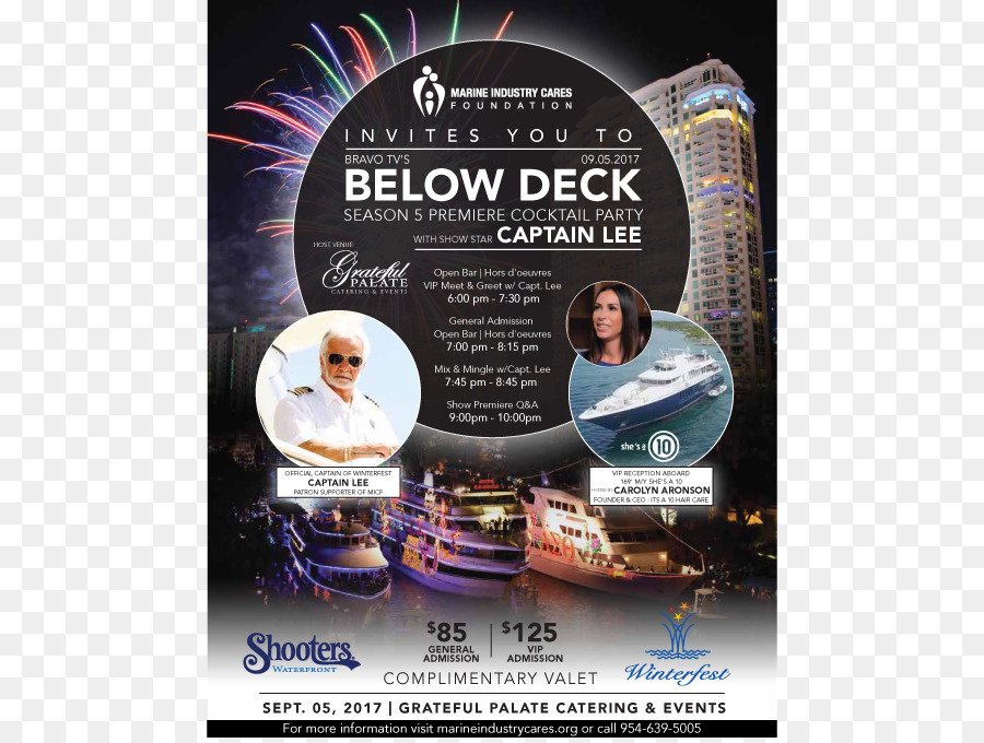 Party Flyer png download - 612*675 - Free Transparent