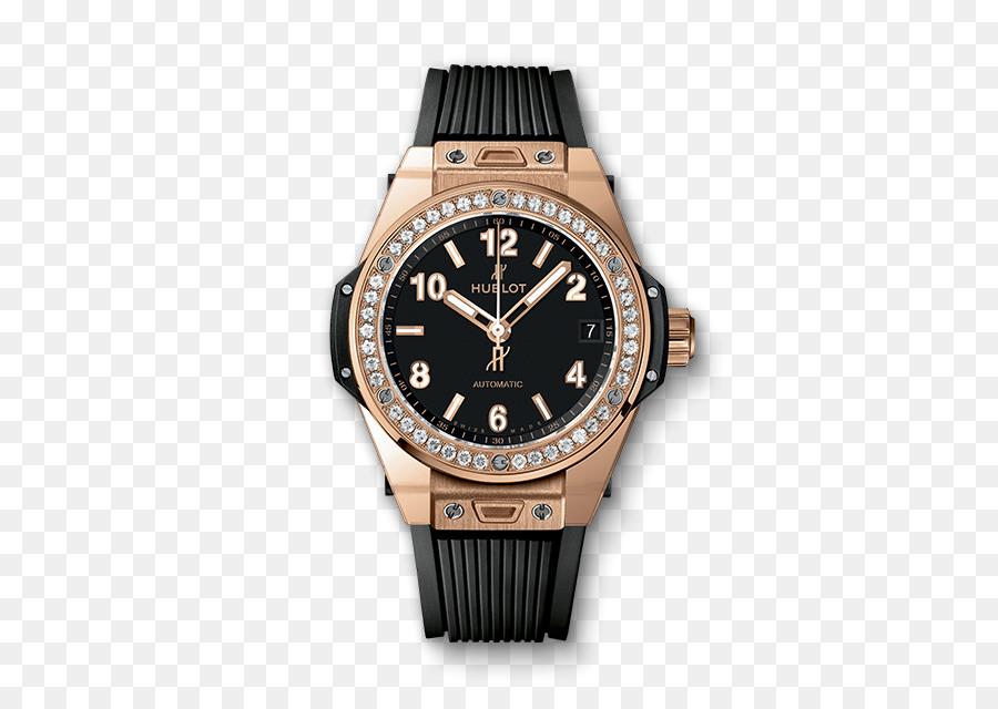 e4e3d4dfb49 Hublot relógio Automático Jóias Cronógrafo - assistir - Transparente ...