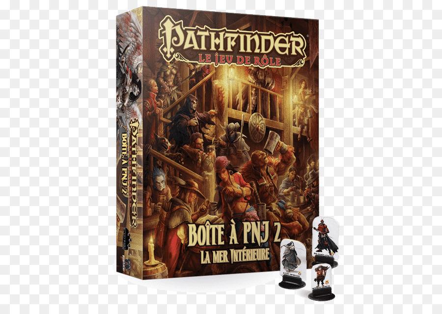 Pathfinder Rpg Bestiary Pdf
