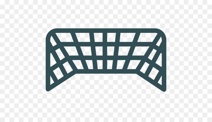 Bestellung Fussball Computer Icons Arco Fussball Png