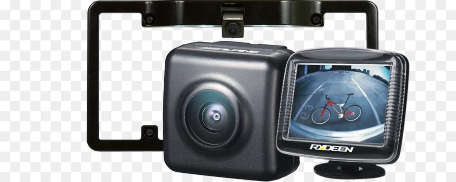 Camera lens Wiring diagram Photography Electronics - Car parking png ...