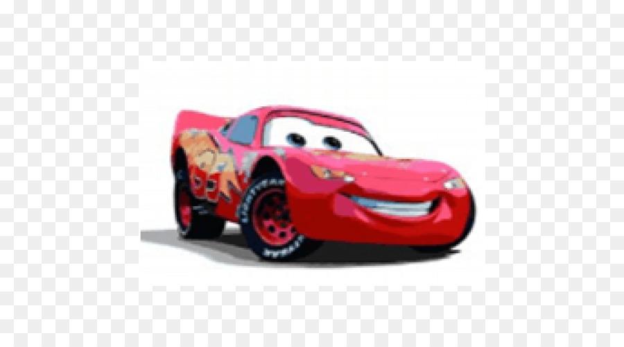 Lightning McQueen Cars Mater Pixar