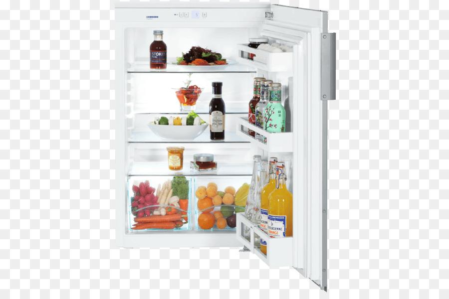 Kühlschrank Liebherr : Datei liebherr kühlschrank sabbat modus g u wikipedia