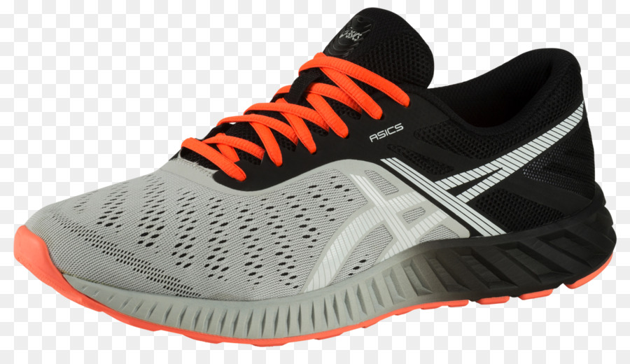 Asics Chaussures Nike Free Sneakers Laufschuh Png