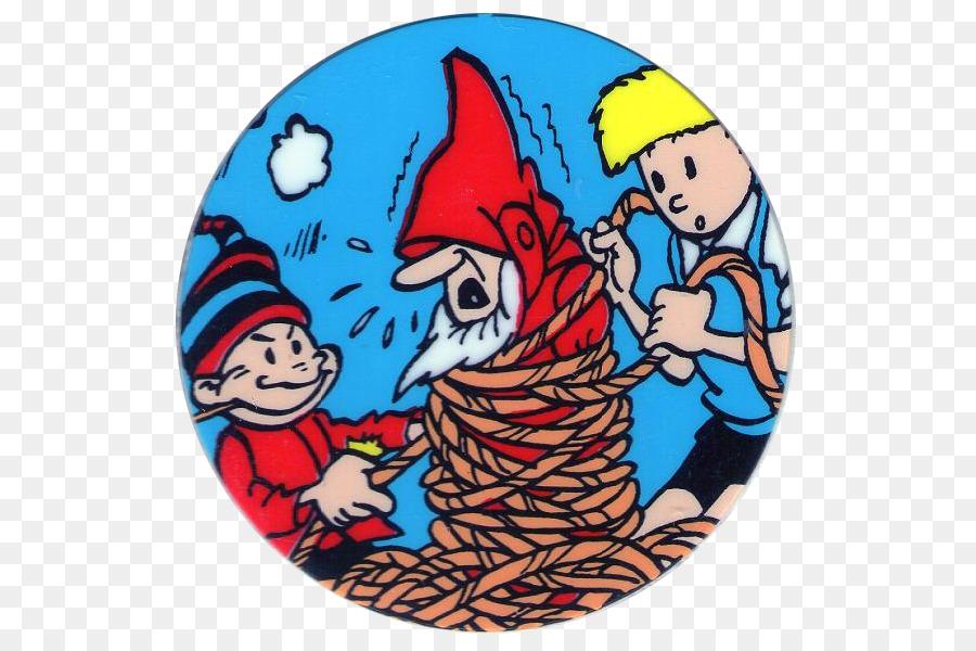 Weihnachten ornament-Kunst-Zeichen - Weihnachten png herunterladen ...