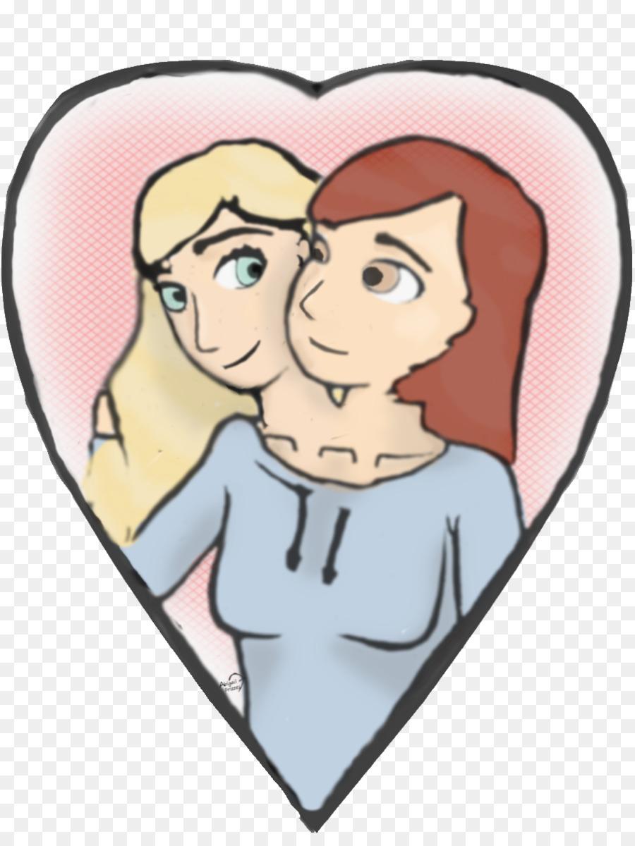 Anatomía Del Corazón De DeviantArt Amor - vemos allí Formatos De ...