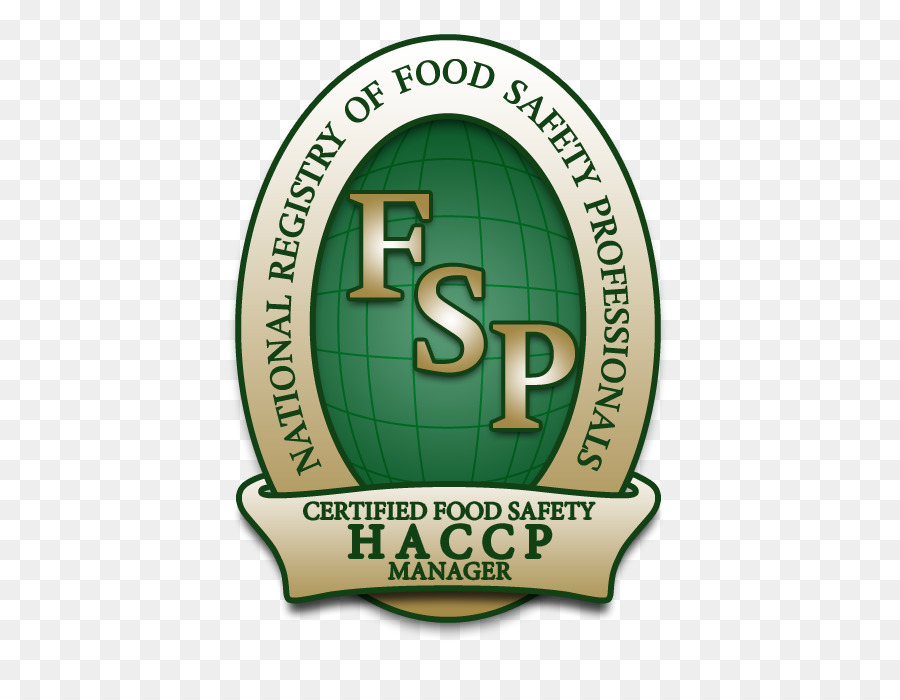 National Registry Of Food Safety Professionals Test Servsafe Haccp