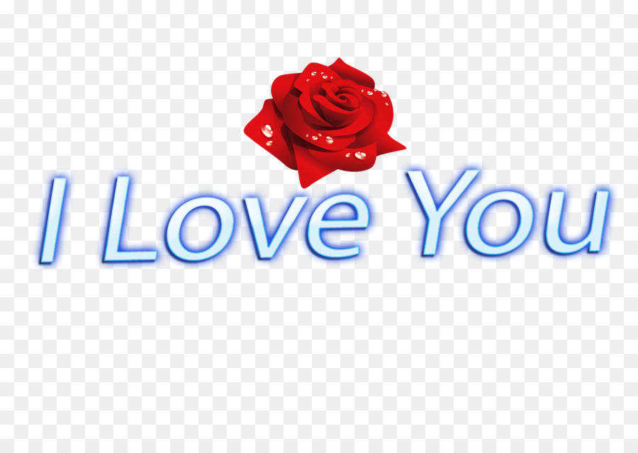 Logo Brand Font I Love You Hand Png Download 1200 850 Free