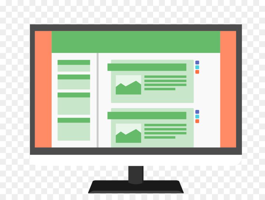 WordPress.com Blog de sistema de gestión de Contenidos Tema ...