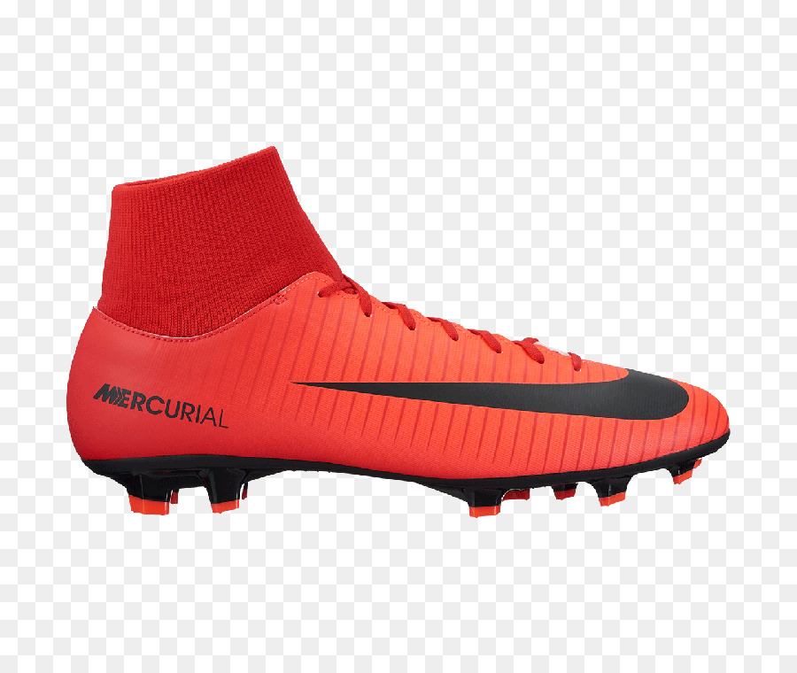 Mercurial Fußballschuh Stollen Png Nike Vapor Sneakers LA53Rj4q