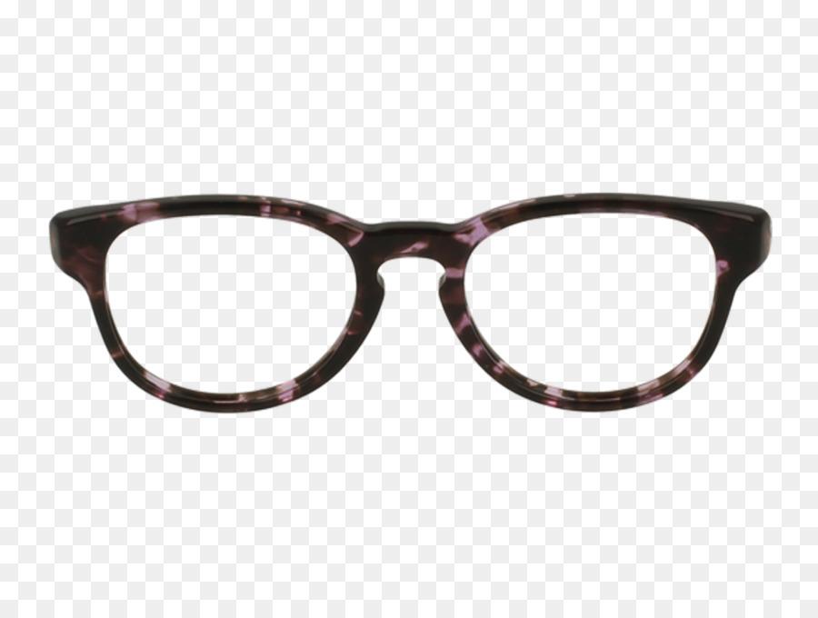 Browline glasses Ray-Ban Wayfarer Oakley, Inc. Lens - glasses ...