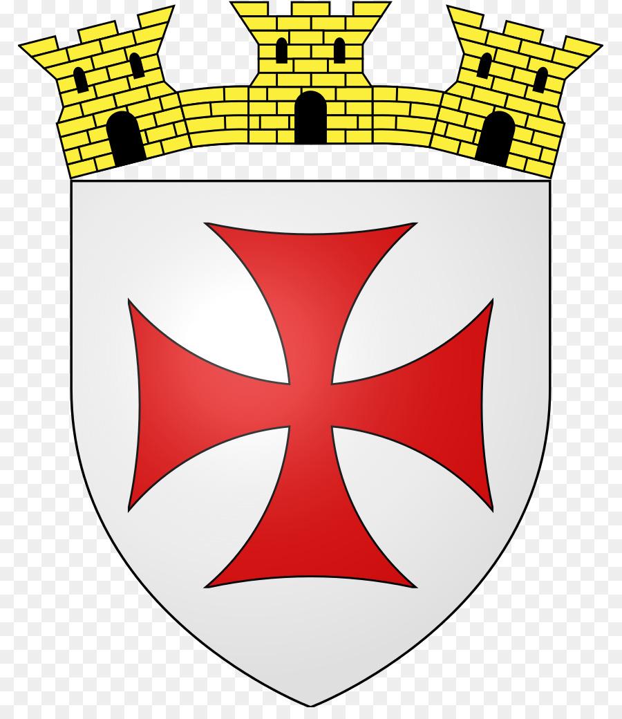Symbol Logo Christian Cross Symbol Png Download 8471023 Free