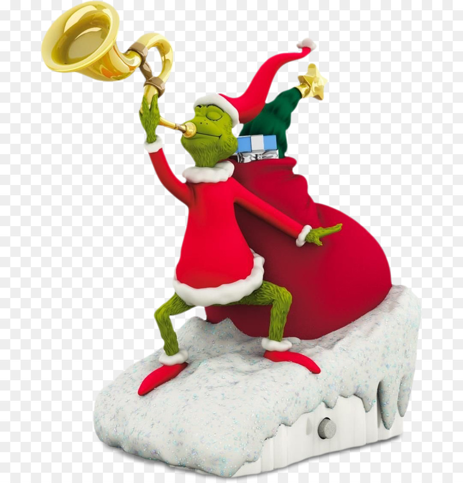 christmas ornament how the grinch stole christmas santa claus santa claus