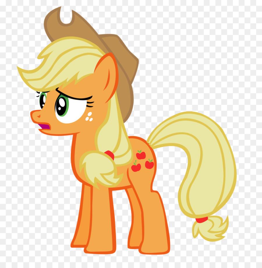 Applejack Twilight Sparkle Rainbow Dash Pinkie Pie Fluttershy My