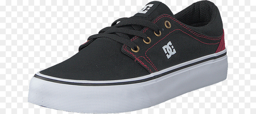 849d246066 Sneakers Skate shoe Amazon.com Lacoste - Dc shoes png download - 705 399 -  Free Transparent Sneakers png Download.