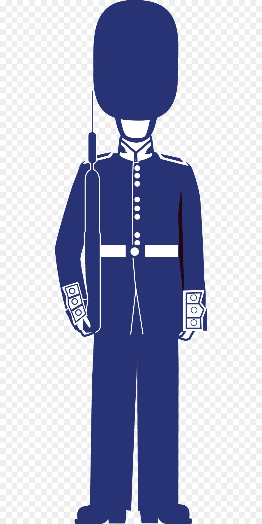 1997 Ford Explorer 2001 Diagram Organization Clip Art Wiring London Royal Guard