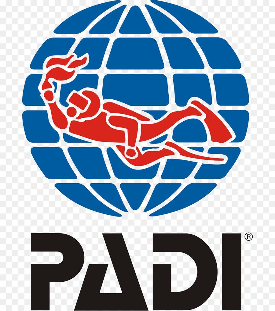 Professional Association Of Diving Instructors Scuba Diving Diver
