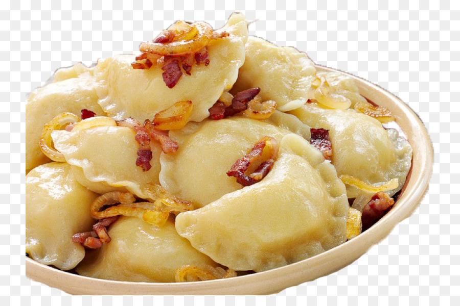 Les Pierogi Cuisine Ukrainienne Cuisine Polonaise Cuisine Chinoise