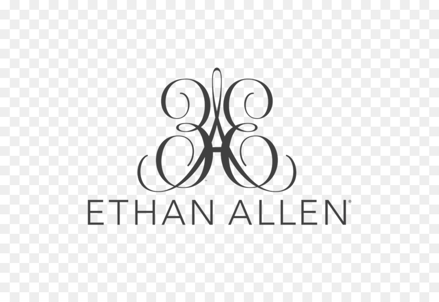 Business Png Download 1024 683 Free Transparent Ethan Allen Png