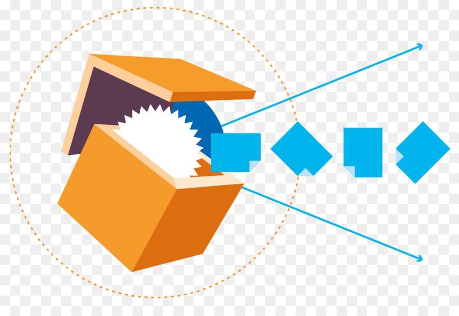 Database Logo png download - 1391*933 - Free Transparent
