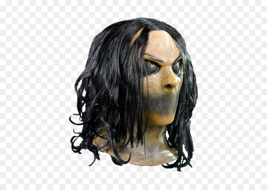 Bughuul Sinister Mask Michael Myers Halloween Costume Mask Png