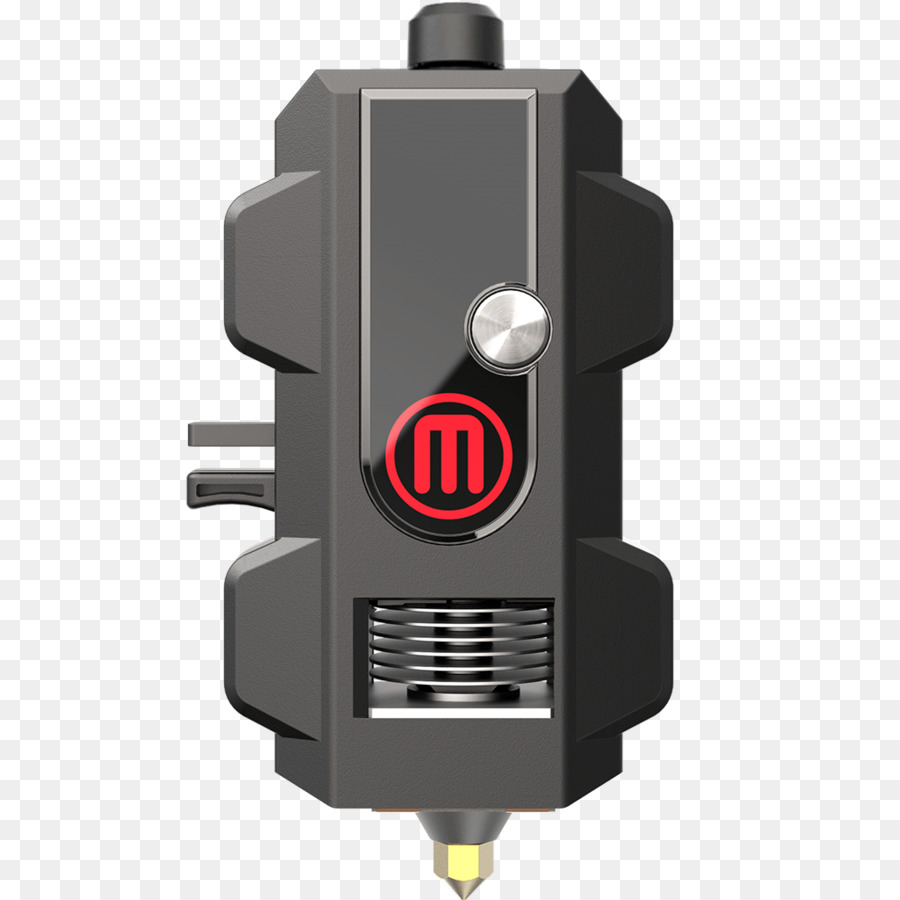 Makerbot Technology png download - 1024*1024 - Free Transparent