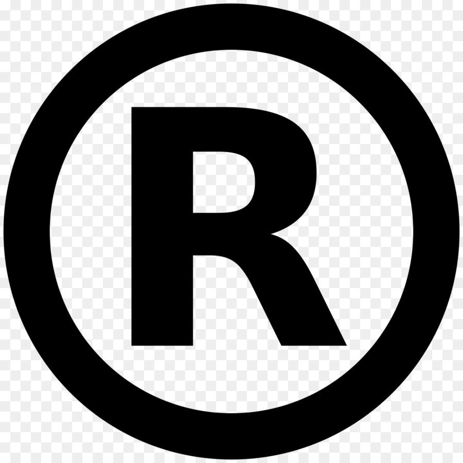 Registered Trademark Symbol Copyright Symbol Logo Copyright Png