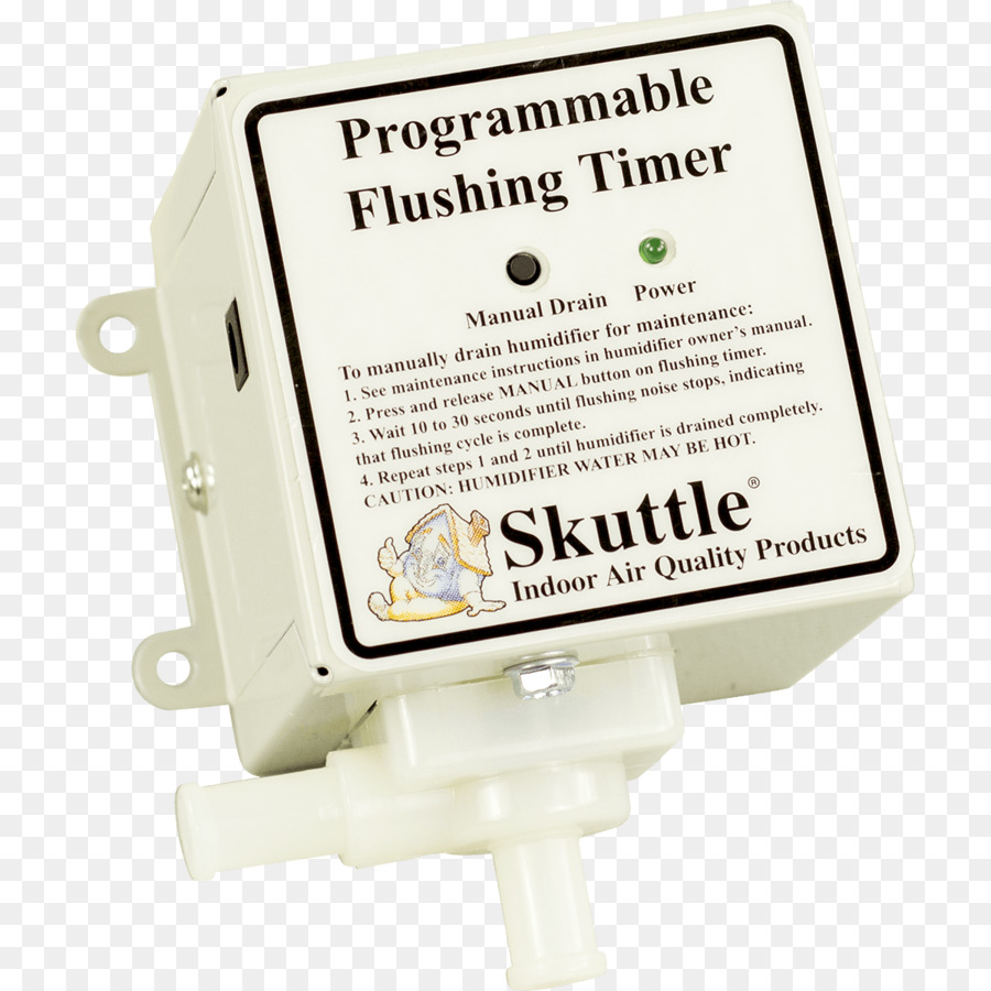 Humidifier Technology Timer Skuttle Manufacturing Co Computer ...