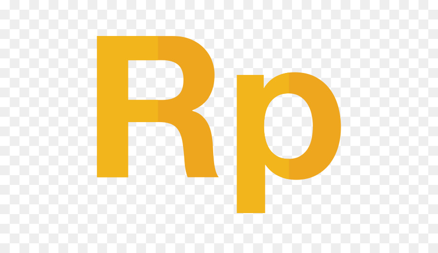 Indonesian Rupiah Computer Icons Currency Symbol Cots Bed Rupiah