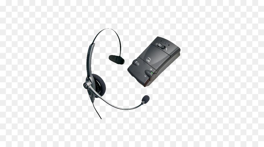 314d8645042 VXI Passport 10-P VXi Passport Headset VXI Passport 10V-DC - headset ...