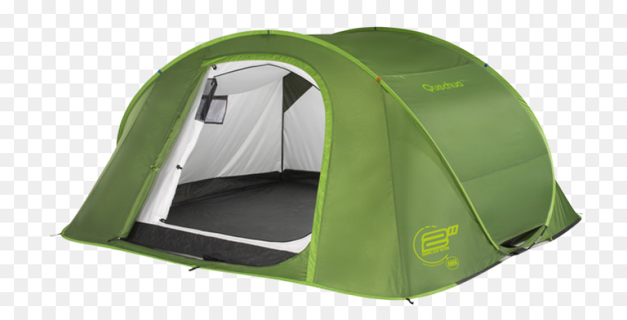 Quechua seconds pop up tent quechua seconds pop up tent