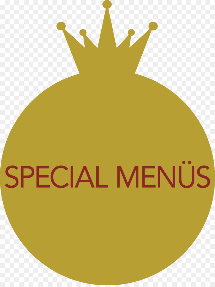 Johanna Berger Logotipo de Texto, imágenes prediseñadas - los menús ...