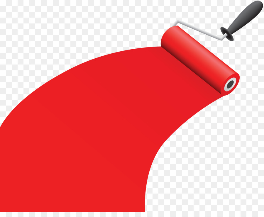 Paint Rollers Paintbrush Paint Png Download 49513978 Free