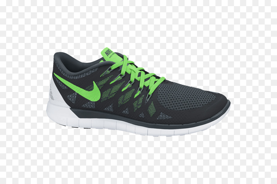 outlet store 1e266 d1bd0 Nike Free Nike Air Max Turnschuhe Nike Flywire - Nike
