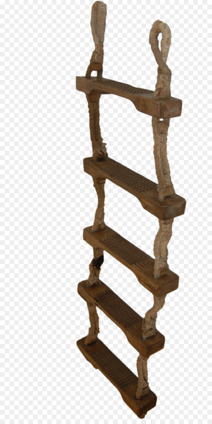 Leiter Holz Möbel Schiff Leiter Png Herunterladen 12302435