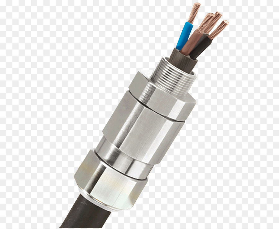 Pleasing Electrical Cable Cable Gland Electricity Steel Wire Armoured Cable Wiring 101 Photwellnesstrialsorg