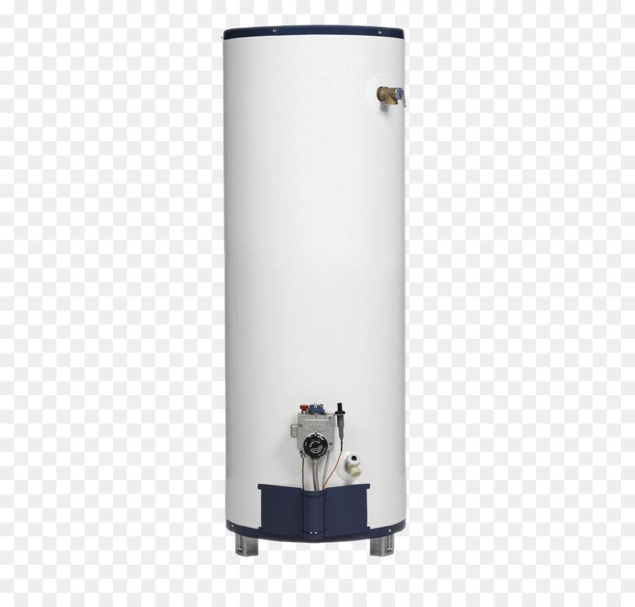 Tankless water heating Bradford White Hot water storage tank ...
