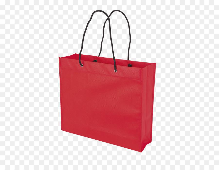 5fc1b3475 Tote bag Shopping Bags   Trolleys Handbag Reusable shopping bag ...