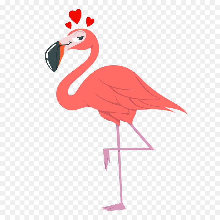 Ordinaire Plastic Flamingo Lawn Ornaments U0026 Garden Sculptures Garden Ornament    Flamingo