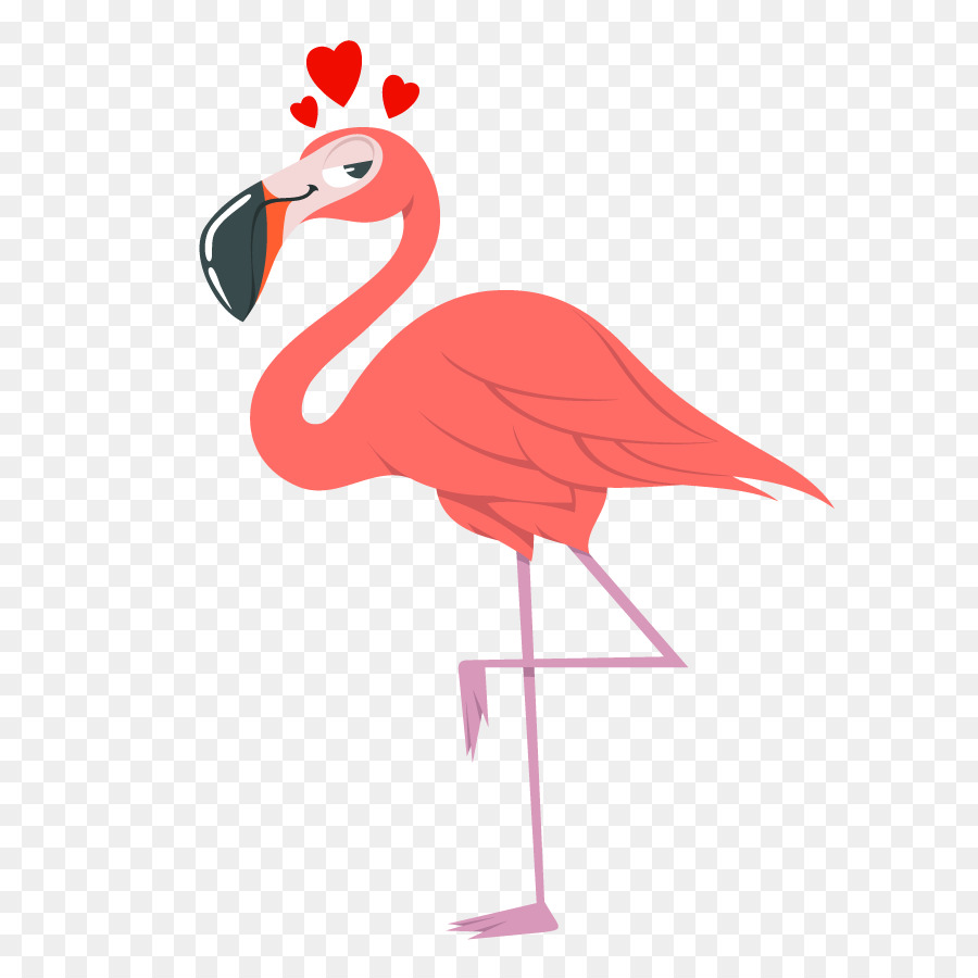 Charmant Plastic Flamingo Lawn Ornaments U0026 Garden Sculptures Garden Ornament    Flamingo