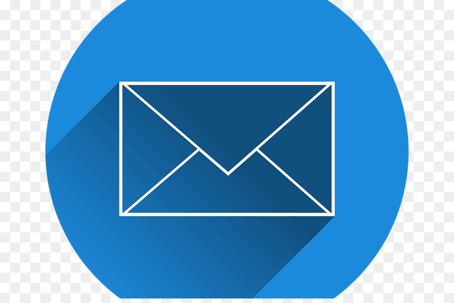 Bulk email software Business Mimecast Email marketing - rocket