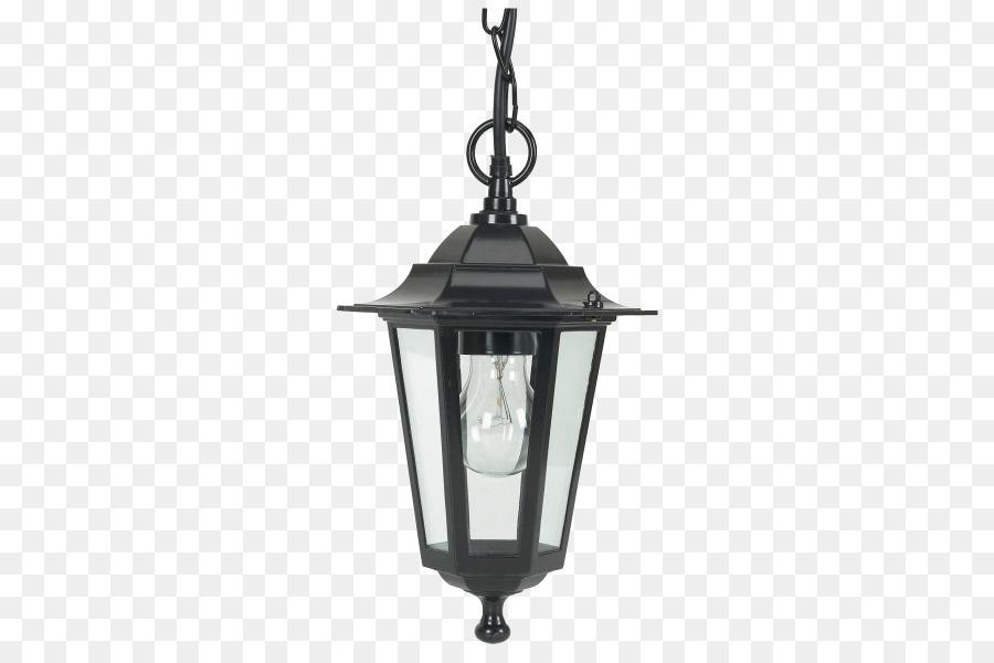 Lanterna Illuminazione : Luce del pendente lampada di illuminazione del paesaggio